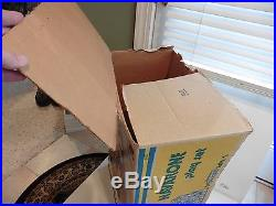 MARX NAVARONE PLAYSET with Box No Reserve