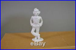 Marx 60mm Howdy Doody Figure MINT condition