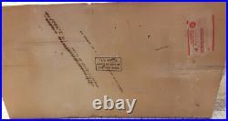 Marx Ben Hur RARE VTG Deluxe Play Set 1959 Original Series 5000 + Box #4701