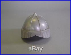 Marx Fire House Playset Rare Dome (Top)