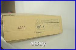 RARE Vintage Marx Sears Farm Play Set #6009-3952 99% Comp. With Box 250+ Pieces VG