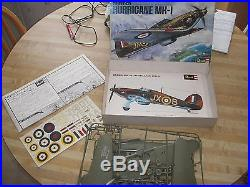WWII International Task Force MARX Battleground Playset Canadian Military Figure